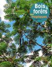 Bois et Forêts des Tropiques n° 335